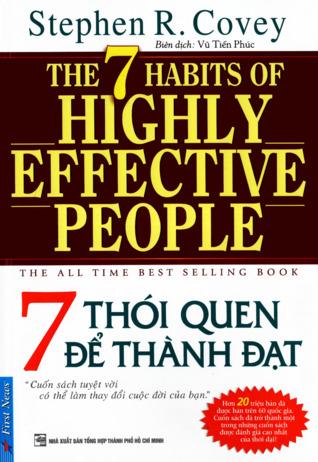 7-thi-quen--thnh-t