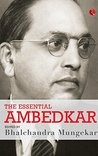 The Essential Ambedkar