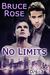 No Limits (D/s, Book 3)