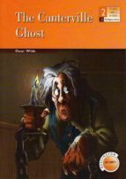 The Canterville Ghost (2º ESO)