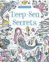 Deep-Sea Secrets