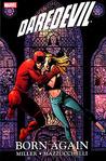 Download Daredevil: Born Again