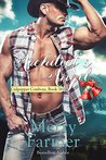 Architect's Angel (Culpepper Cowboys #16)