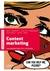 Content marketing: van marketeer tot uitgever