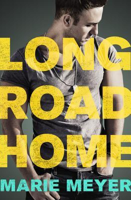 https://www.goodreads.com/book/show/30842429-long-road-home?from_search=true