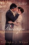 Passages: A Pemberley Tale