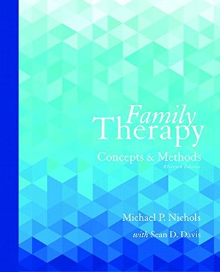 Family Therapy: Concepts and Methods with Enhanced Pearson eText -- Access Card Package (11th Edition) (What's New in Social Work)