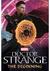 Doctor Strange The Beginning by Steve Behling