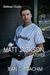 Matt Jackson, Catcher
