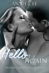 Hello Again (Holiday Playlist Book 2)