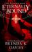 Eternally Bound by Brenda K. Davies