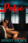 Pulse by Shady Grace