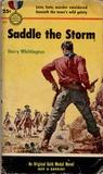 Saddle the Storm