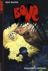Bone: The Complet...