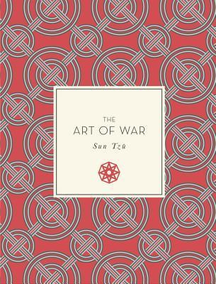 The Art of War (ePUB)