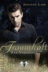 Traumhaft 2 by Johanna Lark