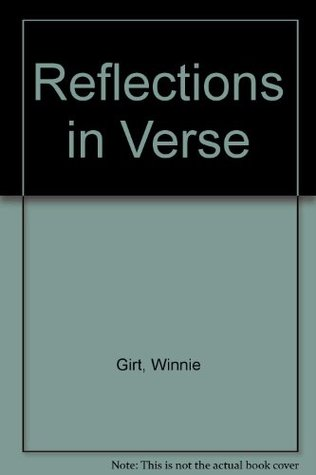 Reflections in Verse