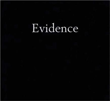 Larry Sultan & Mike Mandel: Evidence