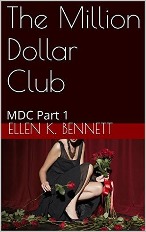 The Million Dollar Club: A New Year to Remember