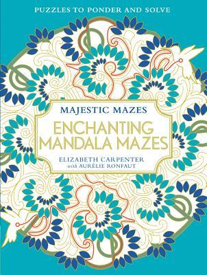 amazing-mazes-mandalas-puzzles-to-solve-and-color
