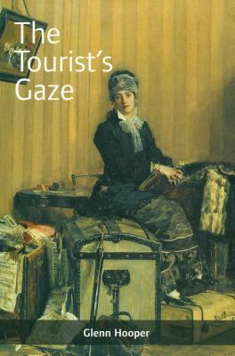 tourist gaze