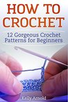 How To Crochet: 1...