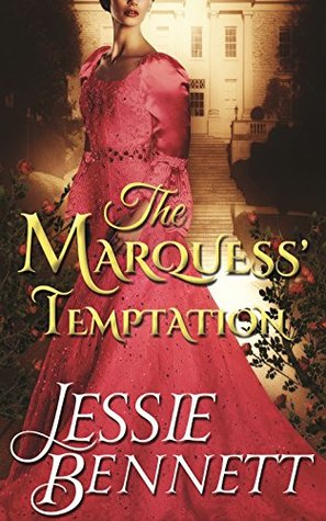 The Marquess' Temptation