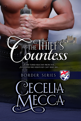 The Thief's Countess