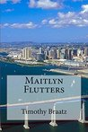 Maitlyn Flutters