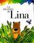 La excursión de Lina