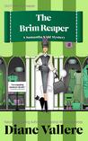 The Brim Reaper: A Samantha Kidd Humorous Mystery