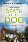 Death at the Dog by Joanna Cannan