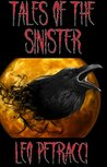 Tales of the Sinister