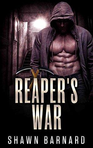 reaper-s-war-book-1-reaper-s-war-series