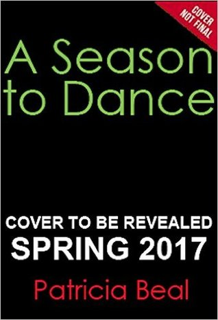A Season to Dance