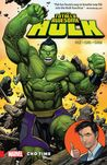 The Totally Awesome Hulk, Volume 1: Cho Time