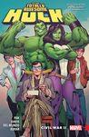 The Totally Awesome Hulk, Volume 2: Civil War II