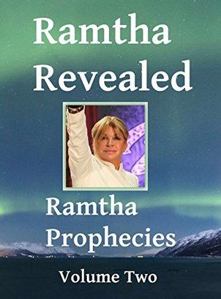 Ramtha Revealed: Volume Two