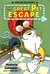 The Great Pet Escape by Victoria Jamieson