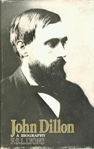 john-dillon-a-biography