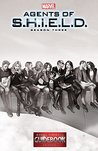 Guidebook to the Marvel Cinematic Universe - Marvel's Agents of S.H.I.E.L.D. Season Three #1