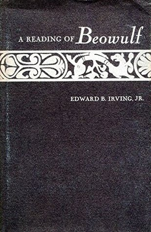 A Reading Of Beowulf