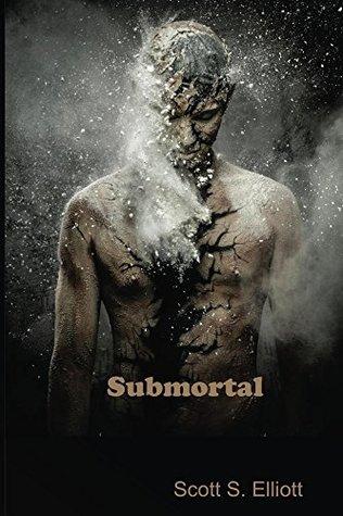 Submortal