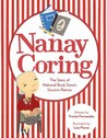 Nanay Coring by Yvette Fernandez
