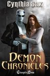Demon Chronicles (Collection)
