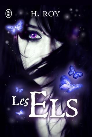 Les Els (Les Els, #1)