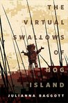The Virtual Swallows of Hog Island cover