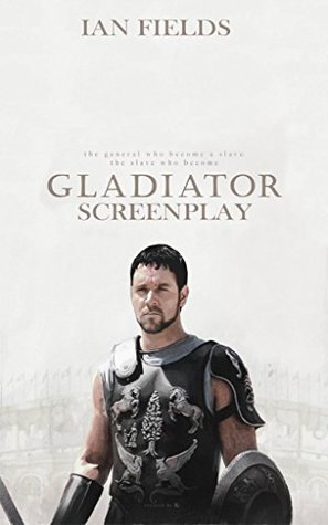 Gladiator Screenplay