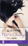 Lena by Ella Frank
