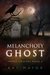 Melancholy Ghost by Kat Mayor